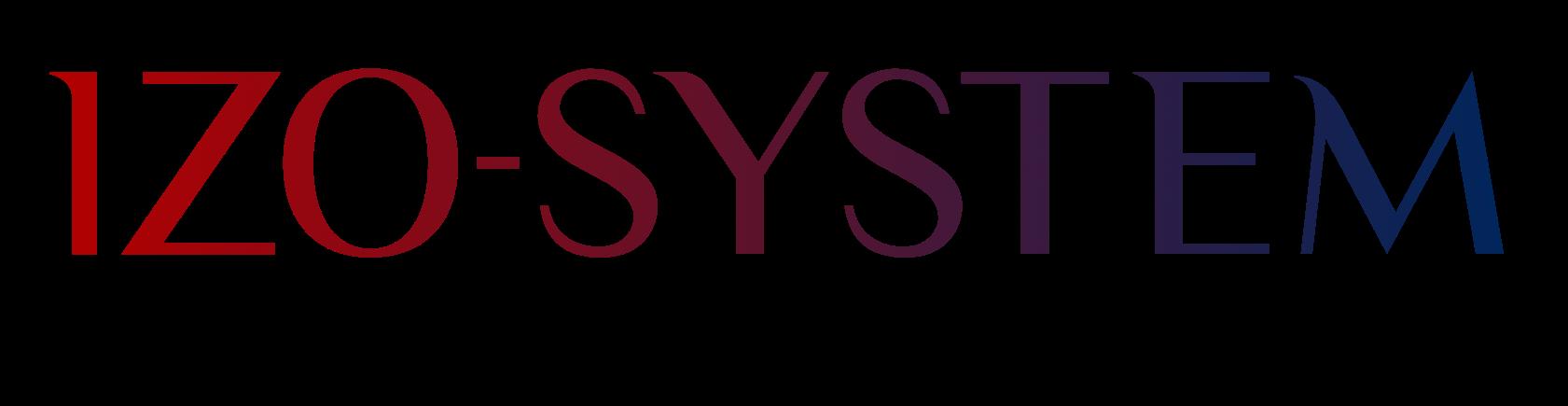 Izo System